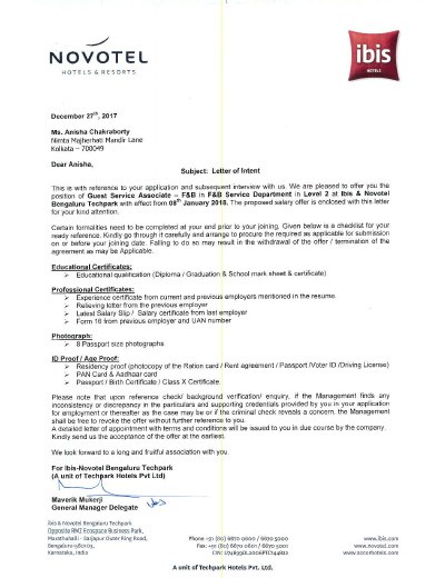Letter-of-Intent2