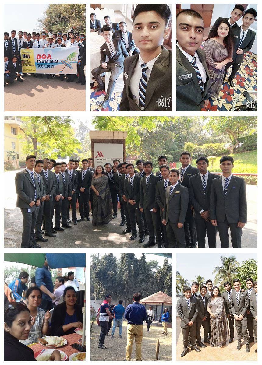 Goa-study-tour-2019_-collage